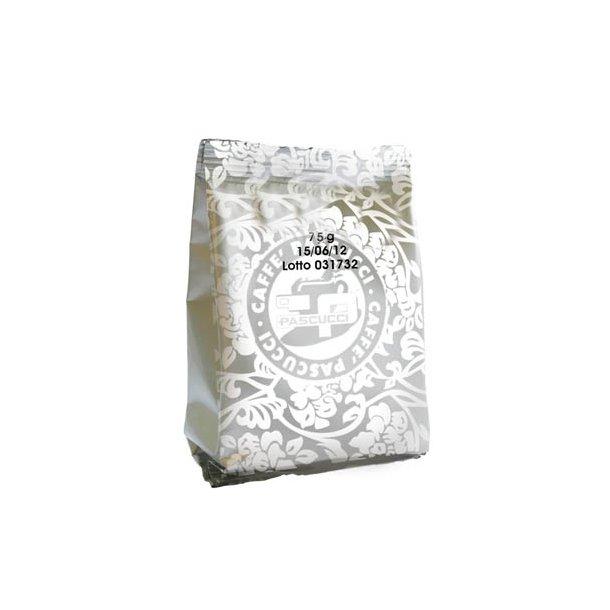 B&L Filterkaffe 75 g