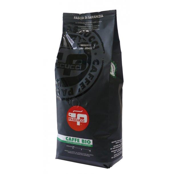 Biologico Espresso 1000 gram