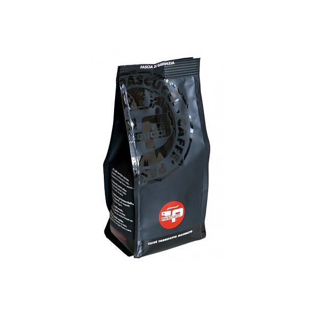 B&L Filter Ground 250 gr.