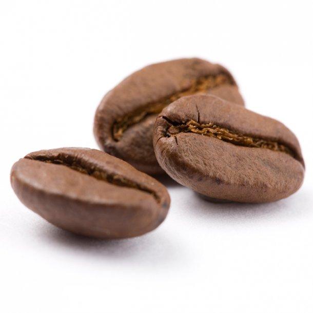 Espresso Original Crema Økologisk - 1000 g