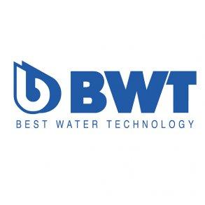Vandfilter BWT
